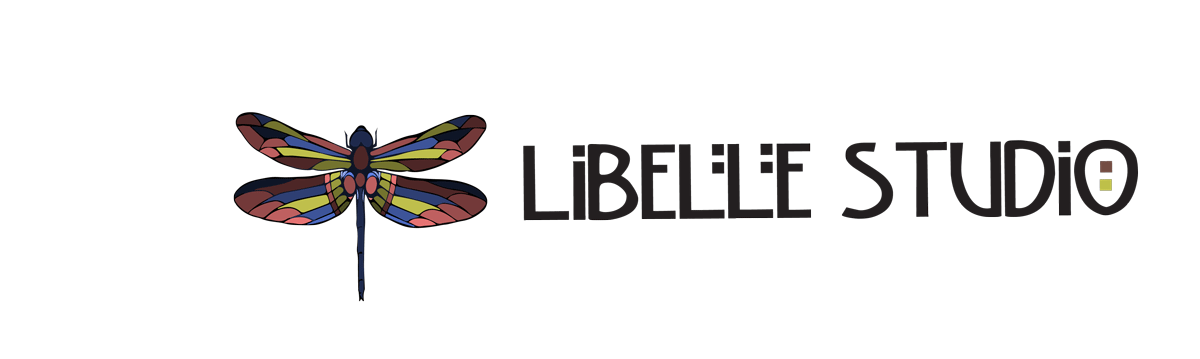 libelle studio salt lake city