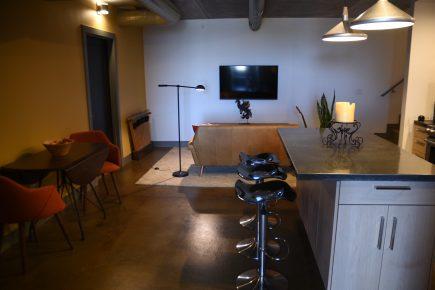 the libelle studio experience salt lake city